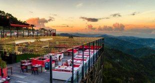 Top of Cebu Restaurant (2)