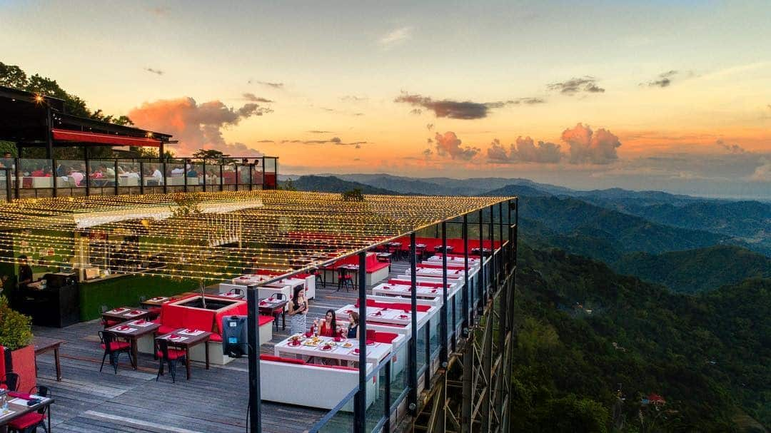 Top of Cebu Restaurant (2)
