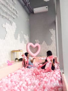 doublematea-pinkcebu-8