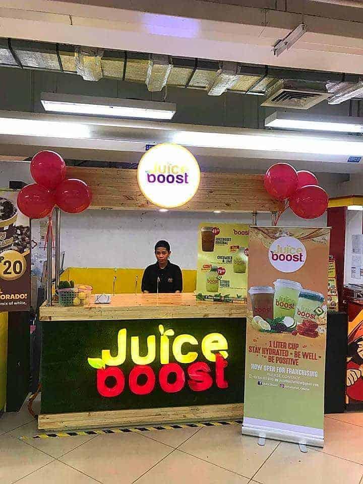 juice-boost-cebu (6)