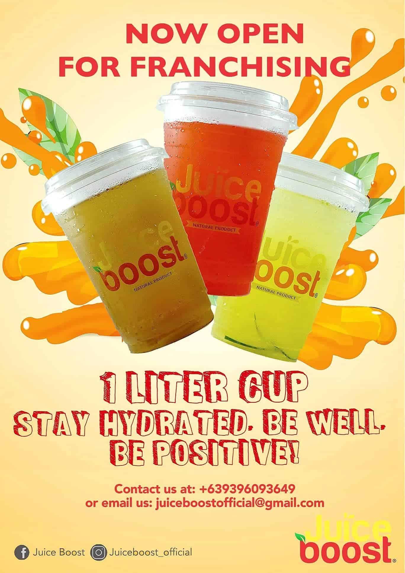 juice-boost-cebu (7)