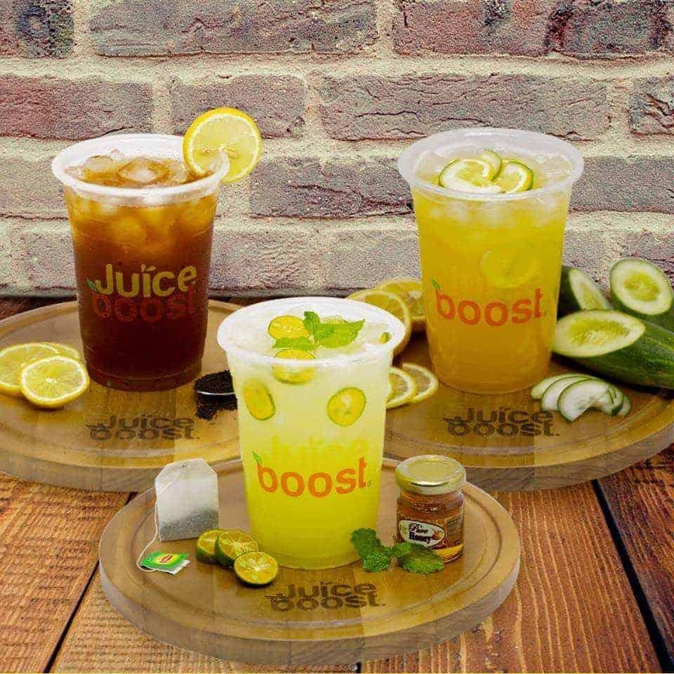 juice-boost-cebu (8)
