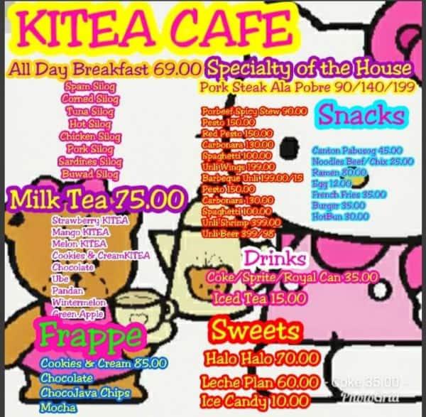 kiteacafe-hellokittycebu-15