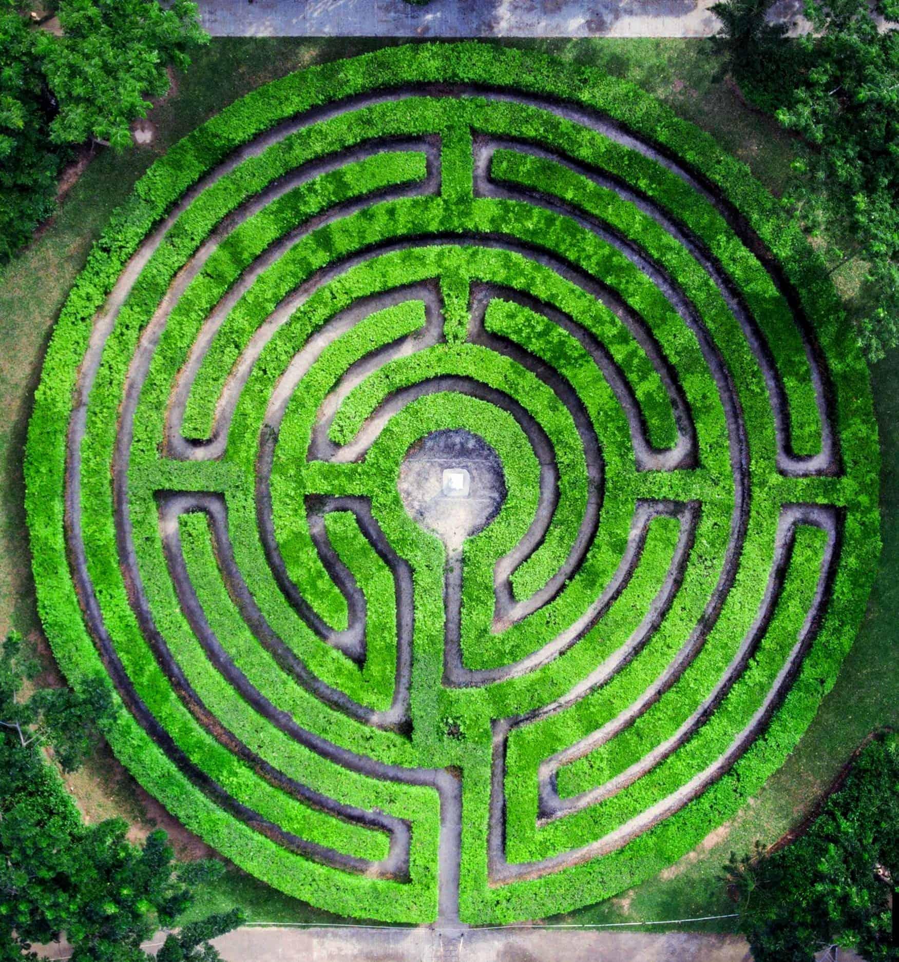 labyrinth-mazegarden-toledocebu2