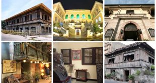 museums-ancestral-houses-cebu-city