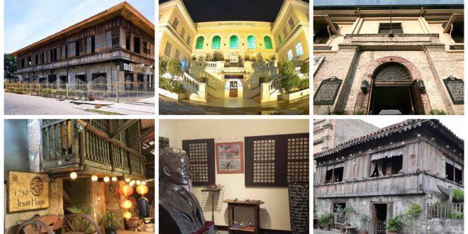 museums-ancestral-houses-cebu-city
