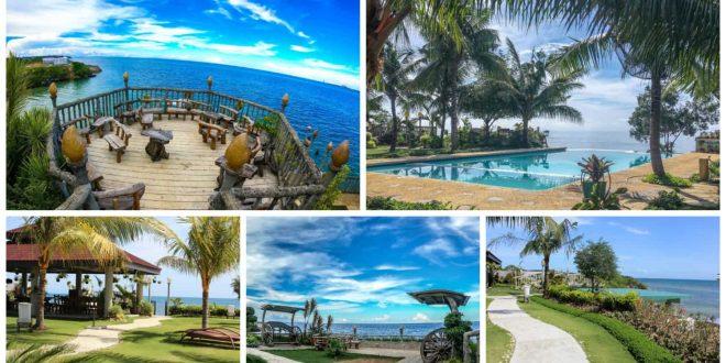 pangeas-beach-resort-liloan-cebu
