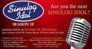 sinulog-idol-season10-cebu