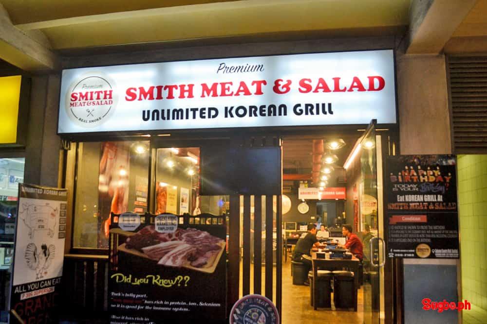 smithmeat-unlimitedsamgyeopsal-cebu (1)