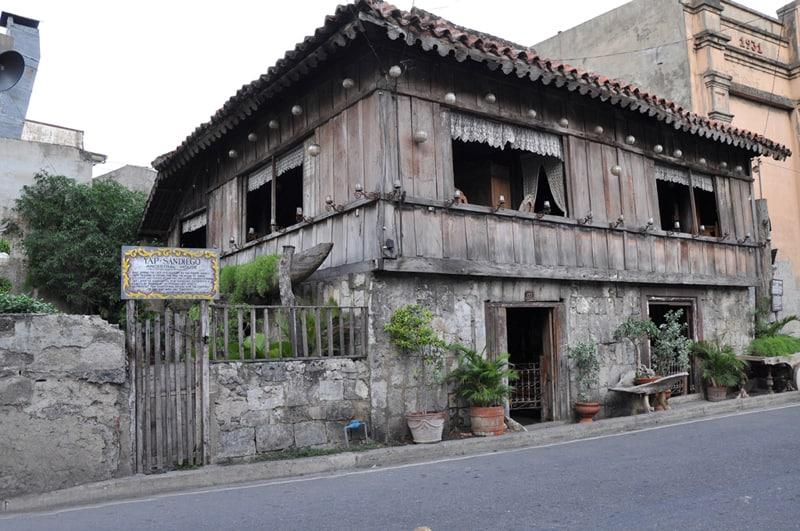 yap sandiego ancestral house cebu (1)