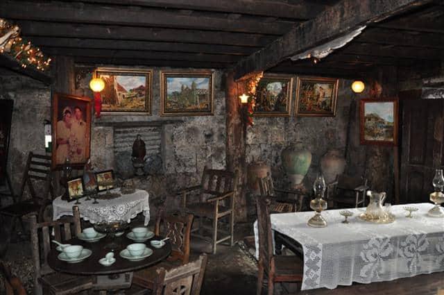 yap sandiego ancestral house cebu (4)