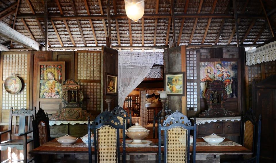 yap sandiego ancestral house cebu (5)