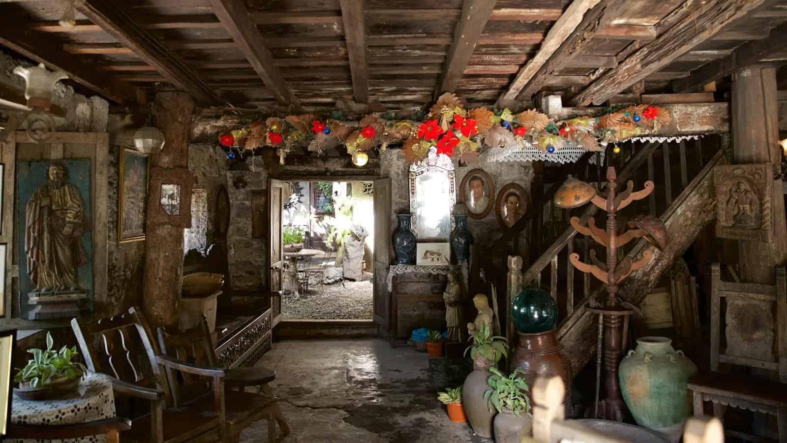 yap sandiego ancestral house cebu (7)