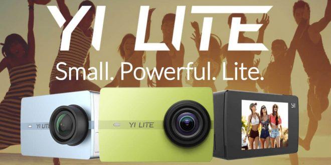 yi-lite-action-camera-cebu