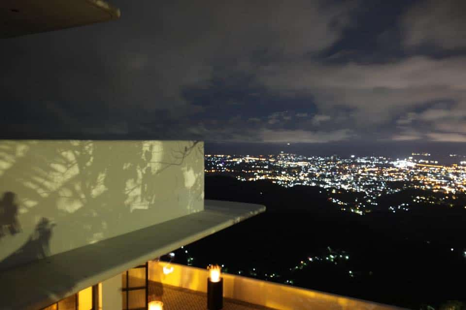 La Vie in the Sky Cebu (3)