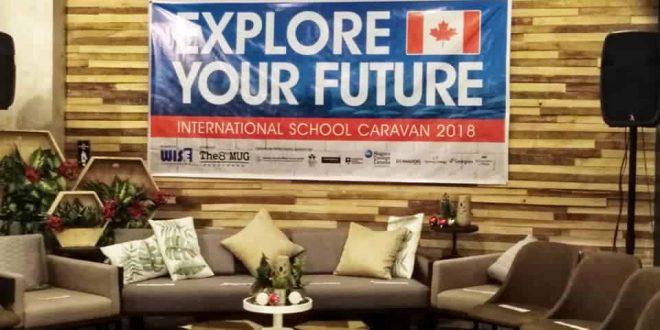 WISE Immigration Study Abroad Cebu (2)