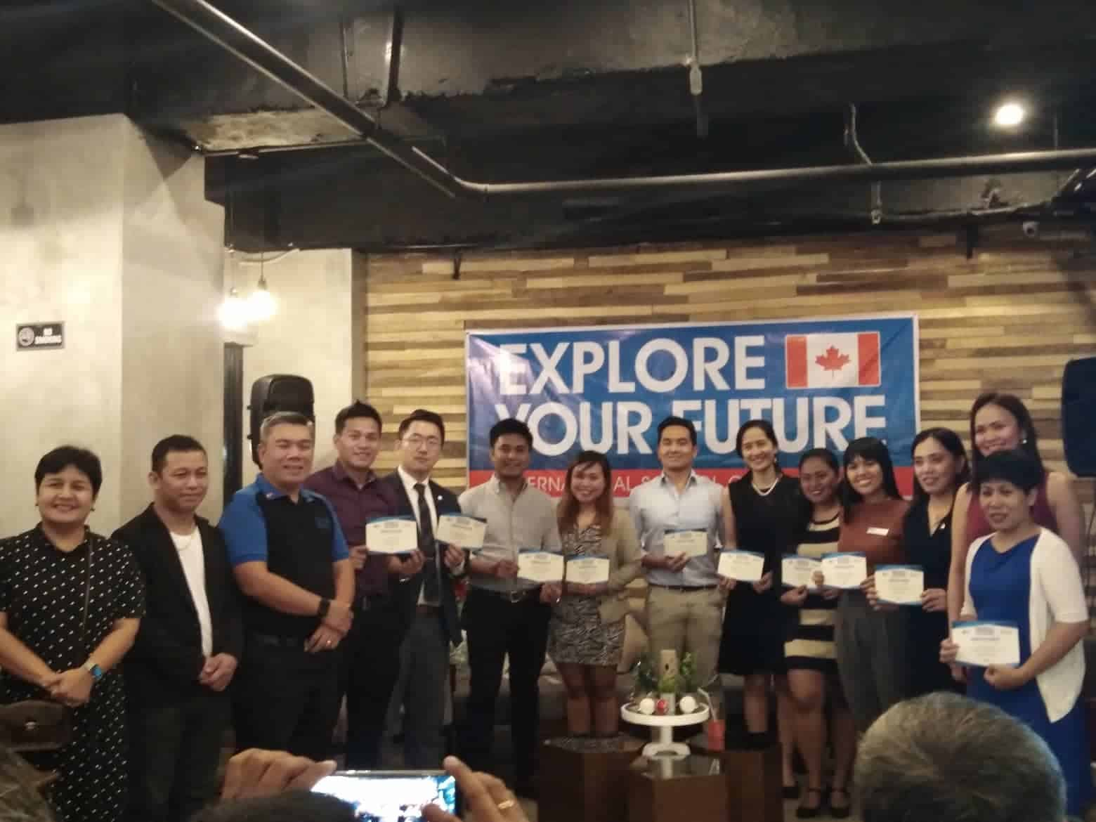 WISE Immigration Study Abroad Cebu (3)