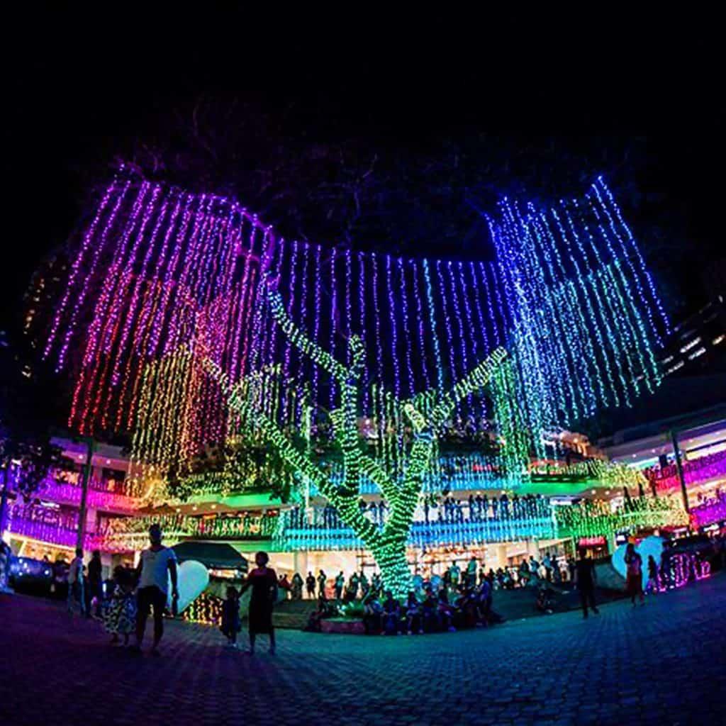 Christmas In Cebu 2021 How To Best Spend Your Christmas In Cebu Sugbo Ph Cebu
