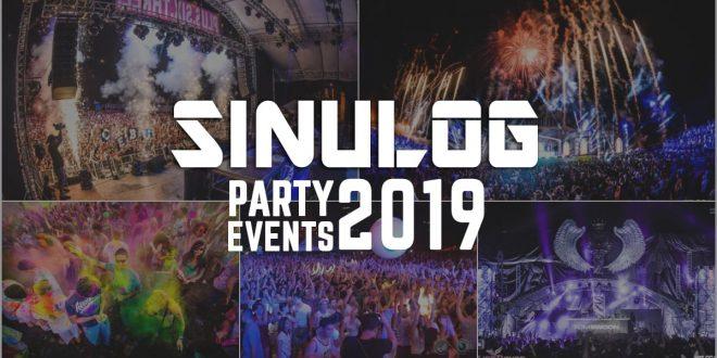 2019sinulogparties-sugboph