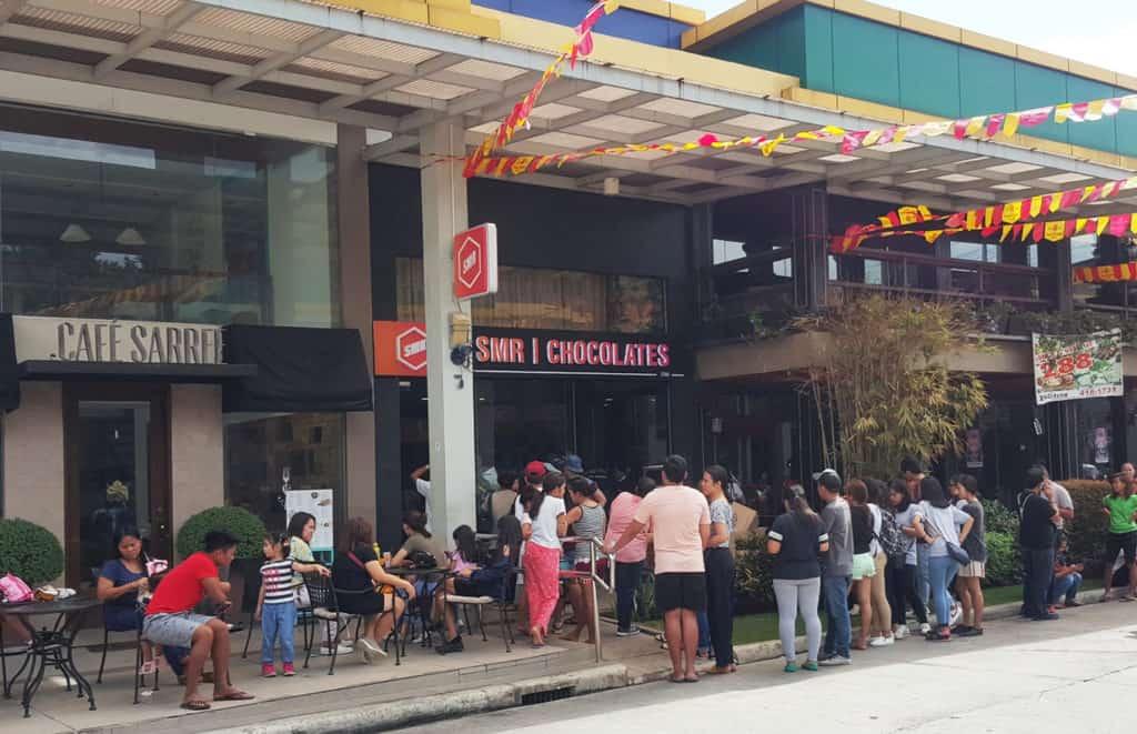 SMR Chocolates Cebu City (1)