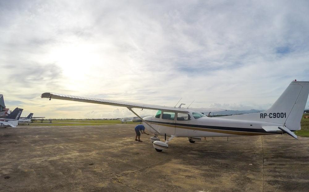 flightseeingtour-southernair-1