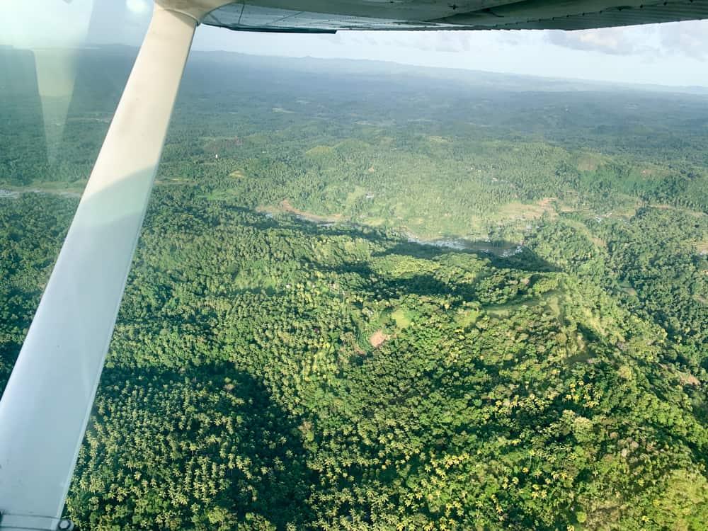 flightseeingtour-southernair-15