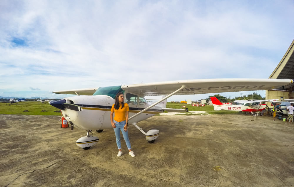 flightseeingtour-southernair-2