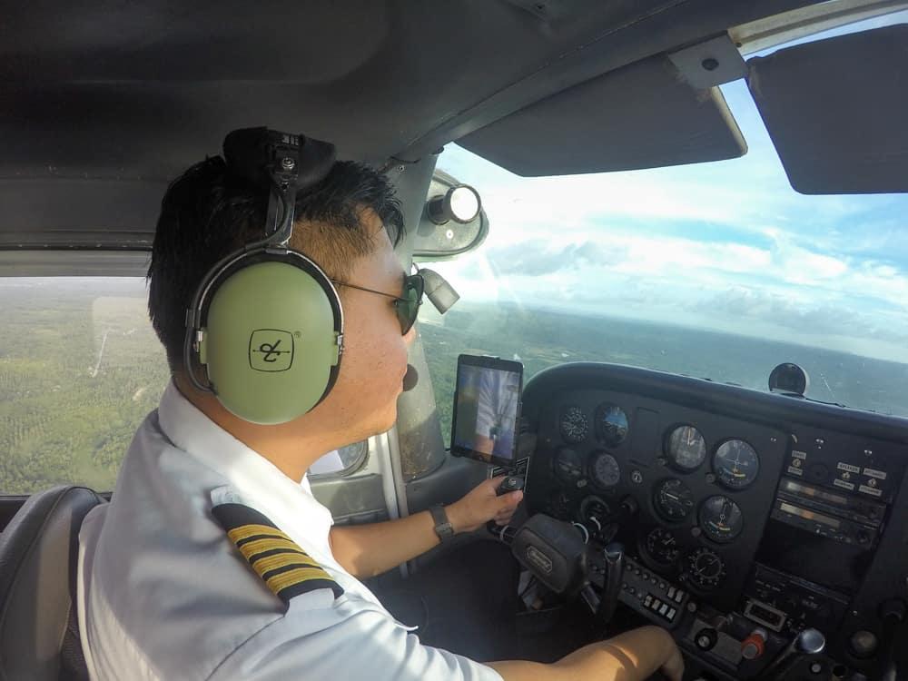 flightseeingtour-southernair-8