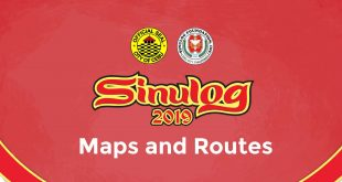 sinulog2019-routes-maps