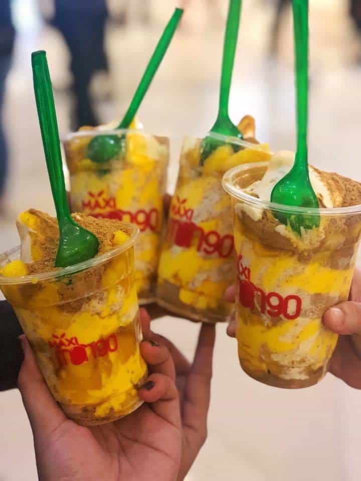 Maxi Mango Cebu (1)