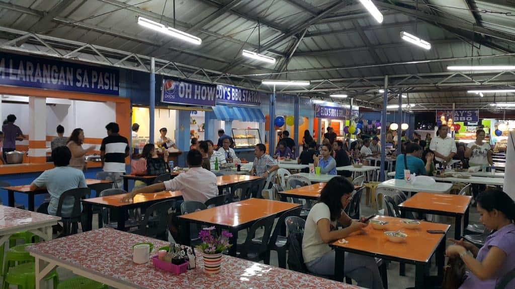 New Larsian sa Fuente Cebu (10)
