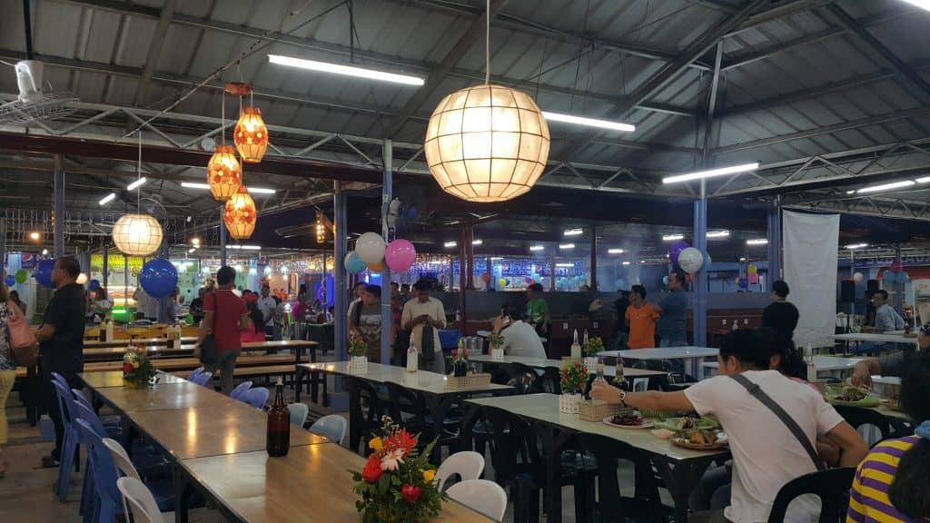 New Larsian sa Fuente Cebu (2)