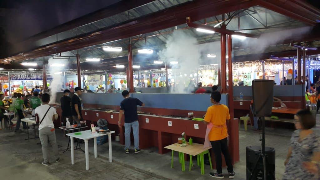 New Larsian sa Fuente Cebu (9)