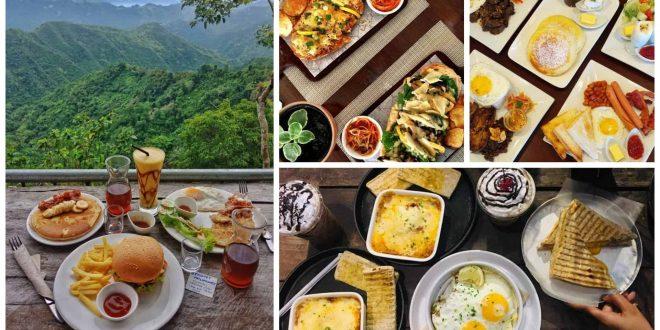 breakfast-dates-cebu