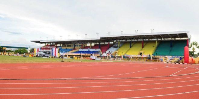 cebu-city-sports-center-247-trackoval