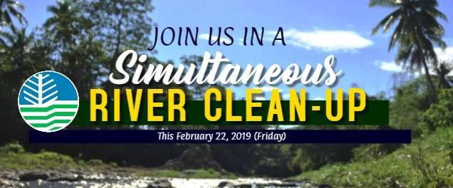 denr-cebu-river-cleanup