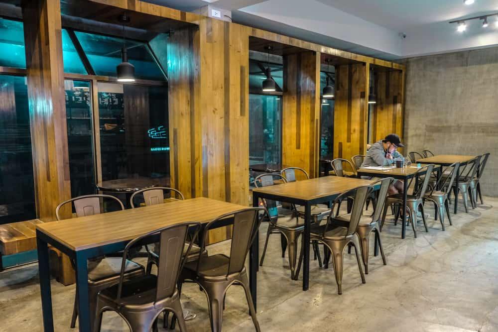 mezzanine-cafe-cebu-35