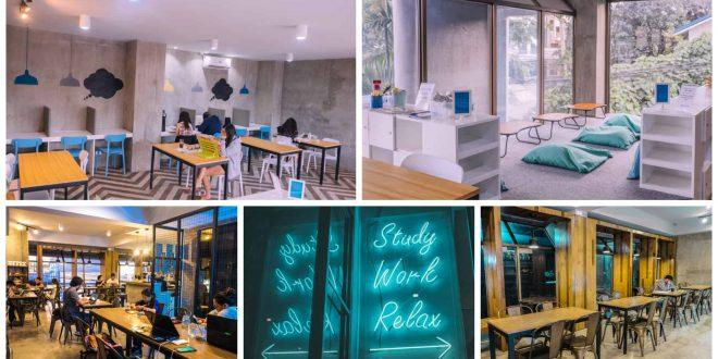 mezzanine-cafe-cebu-workplace