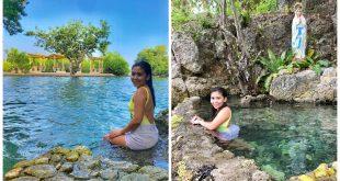2 Guiwanon Cold Spring Tabogon Cebu