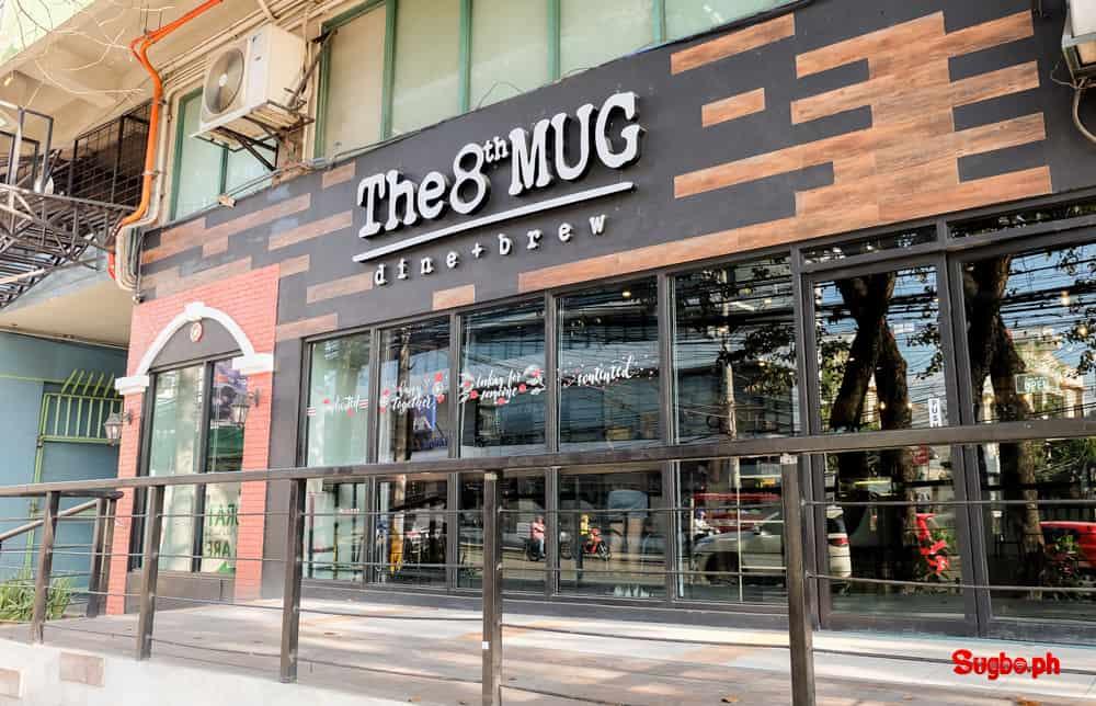 8th-mug-cebu-3