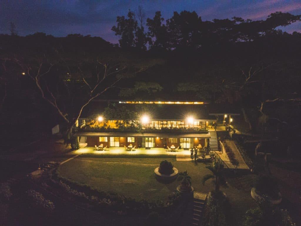 Adlawon Vacation Farm Cebu City (1.1)