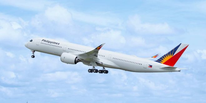 Philippine-Airlines-PAL-Promo-Seatsale