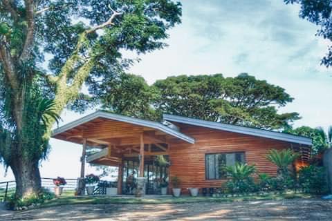 adlawon-vacation-farm-cebu (1)