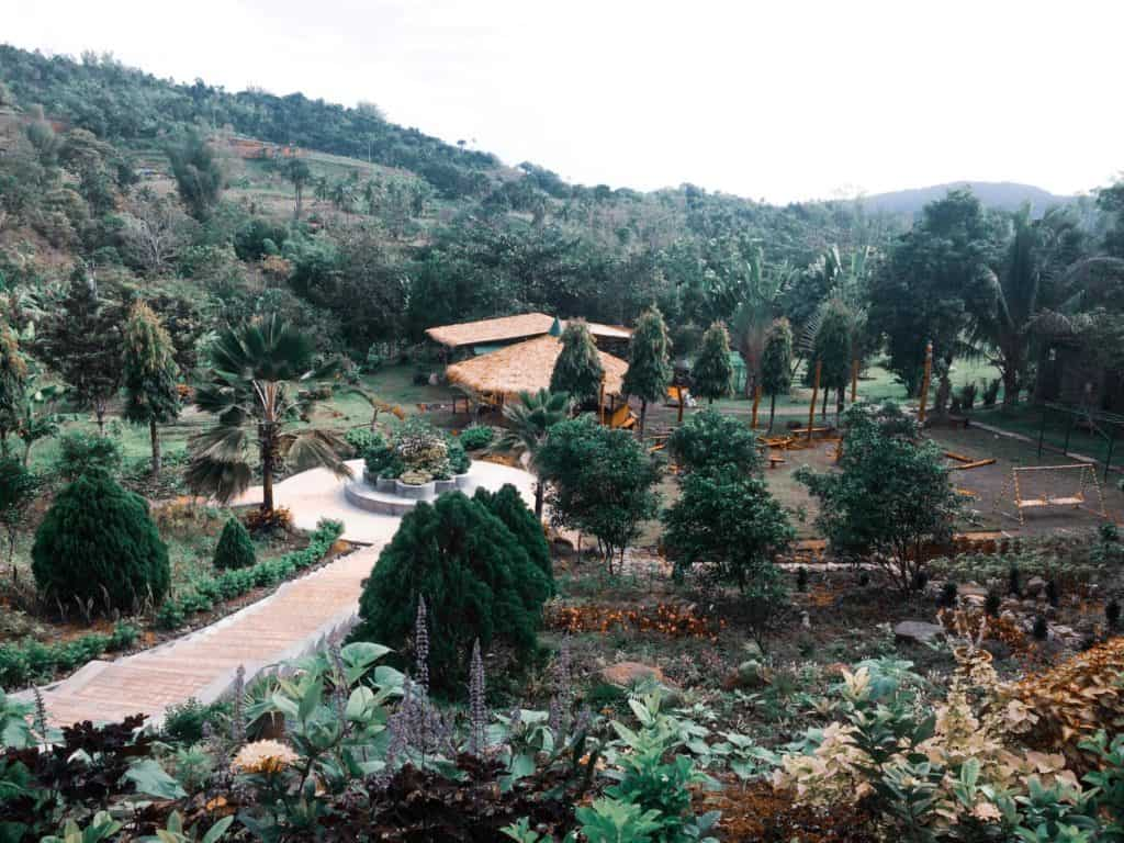 adlawon-vacation-farm-cebu (6)