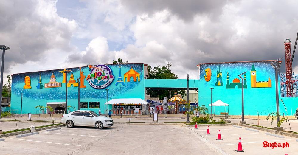 anjoworldthemepark-cebu-1