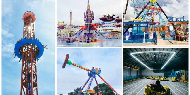 anjoworldthemepark-rides