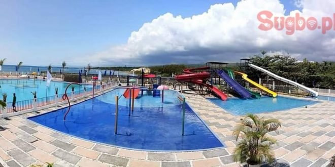 blupoolwaterpark-nagacebu (7 of 8)