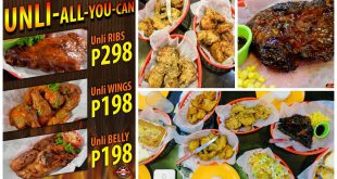 ribpublic-unli-eat-all-you-can