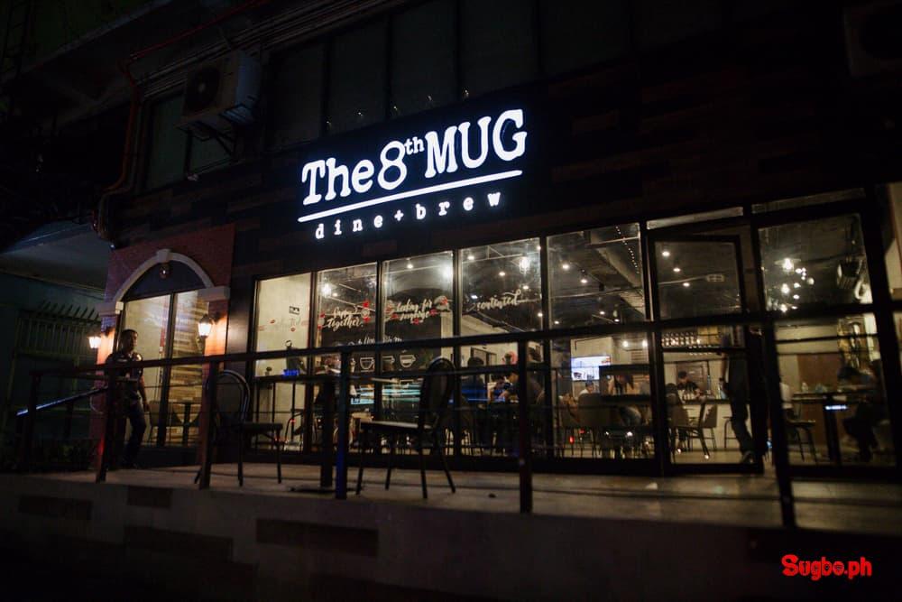 the 8th mug cebu city (9)