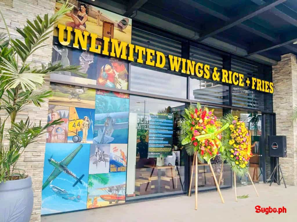wingersunlimited-galleriacebu-5